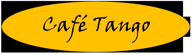 Cafe Tango 30-A